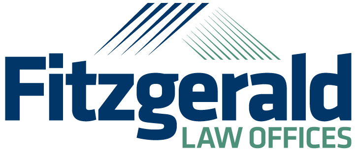 Fitzgerald Law, Real Estate Lawyers in Massachusetts